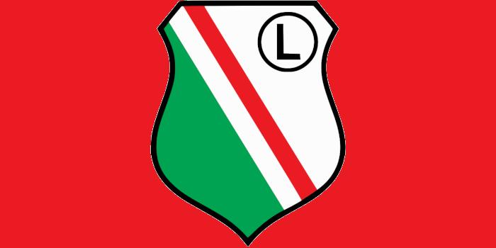 Były piłkarz Legii został trenerem jej III-ligowych rezerw