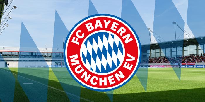 Kontuzja ważnego zawodnika Bayernu Monachium!