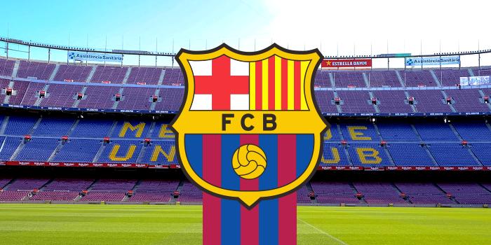 Barcelona sprzeda swojego defensora? POTĘGA Z PREMIER LEAGUE chce go w swoim zespole!