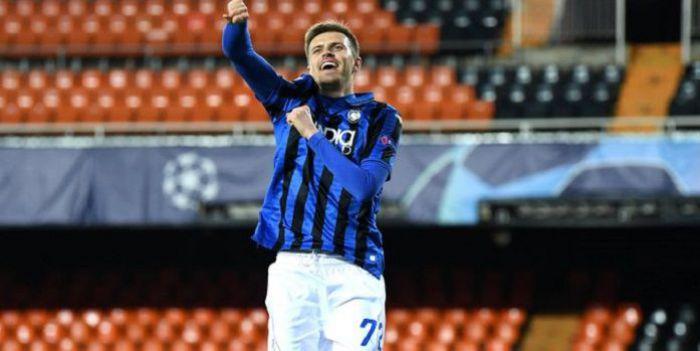 Żona zdradziła gwiazdę Atalanty Bergamo! Josip Ilicić zmaga się teraz z depresją, rozważa zakończenie kariery i nie zagra z PSG w Lidze Mistrzów