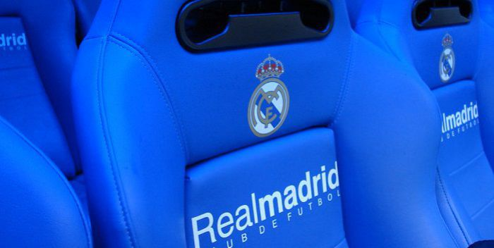 Wielki talent opuszcza Real Madryt