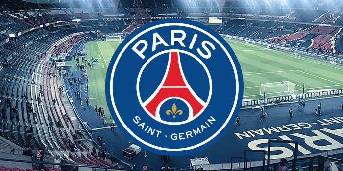 Paris-Saint Germain w tarapatach przed zmaganiem ćwierćfinałowym w Lidze Mistrzów. Kolejny zawodnik kontuzjowany