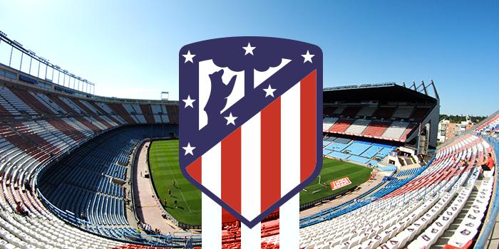 Atletico podało, że dwaj jego piłkarze mają koronawirusa. Już wiadomo, co z meczem 1/4 finału Ligi Mistrzów