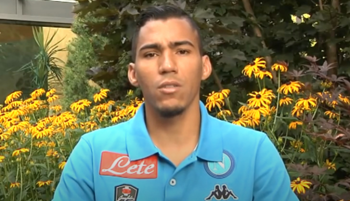 Allan będzie grał w Premier League pod wodzą byłego szkoleniowca SSC Napoli. Znana kwota transferu