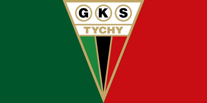 Doświadczony napastnik GKS Tychy przesunięty do IV-ligowych rezerw
