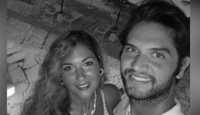 Tragedia we Włoszech. Sędzia piłkarski i jego partnerka zostali zamordowani we własnym domu