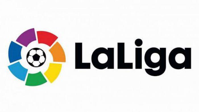 Polski bramkarz przebije się przez III ligę w kraju i IV w Hiszpanii do klubu z La Liga? Jest łączony z beniaminkiem!