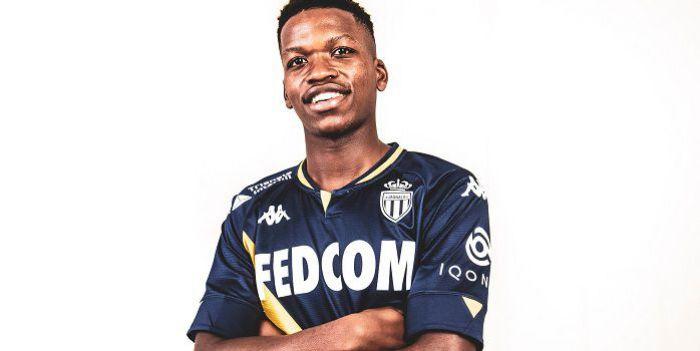 Talent z Benfiki w nowym klubie. Chciały go m.in. Milan i Manchester United