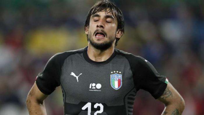 Kolejny piłkarz w Serie A zarażony koronawirusem. To klubowy kolega polskiego pomocnika