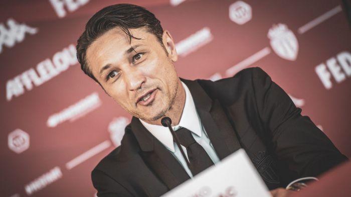 Kovac znów posadził Majeckiego na ławce. Lecomte puścił dwa gole, ale AS Monaco wygrało