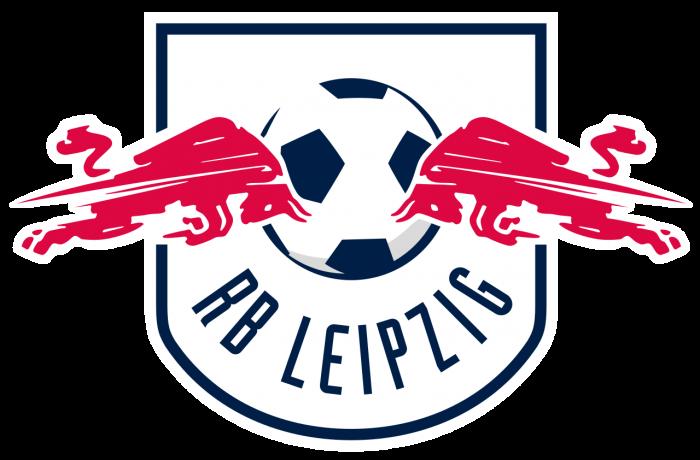 Koronawirus w RB Lipsk. Co z meczem w Lidze Mistrzów?!