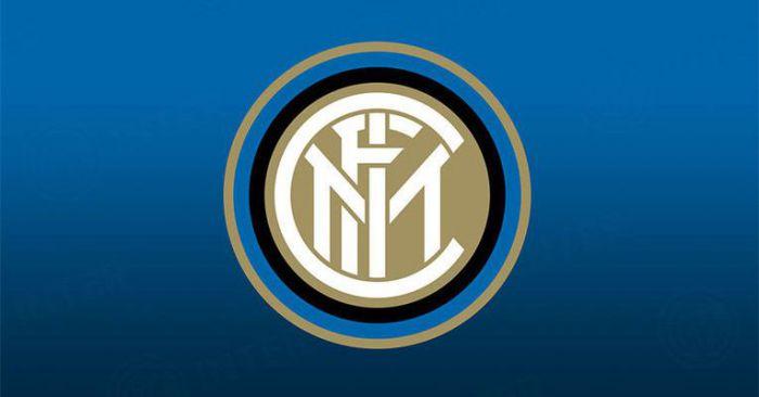Kolejny piłkarz Interu zakażony koronawirusem. Wypadł tuż przed meczem w Lidze Mistrzów