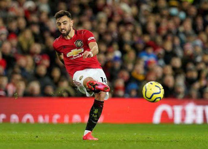 Real Madryt chce gwiazdę Manchesteru United! Kosztuje 72 miliony funtów
