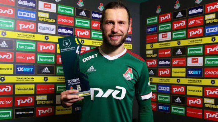 Grzegorz Krychowiak latem mógł zmienić klub w Rosji! Temat wciąż jest aktualny