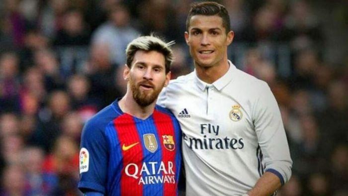 Leo Messi może trafić do Serie A!
