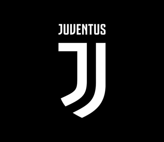 Juventus FC też chce wielki talent!