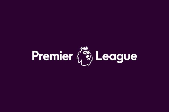 Gigant Premier League gotowy zapłacić klauzulę odstępnego w kontrakcie Szoboszlaia