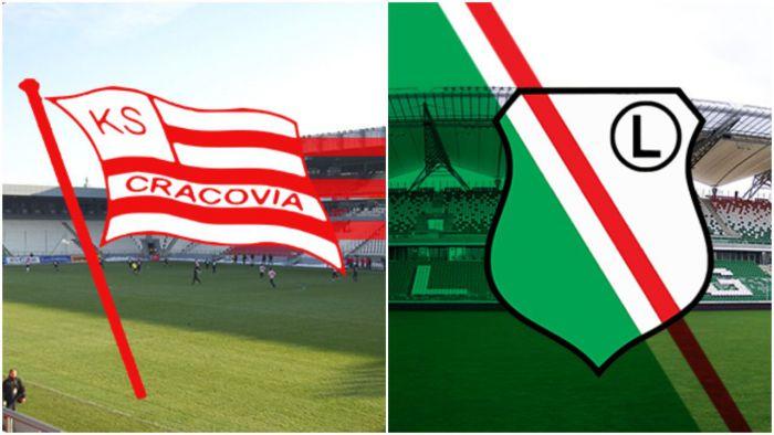 Legia liderem po zwycięstwie przy Kałuży, gdzie od lat nie przegrywa w lidze. Wielka kontrowersja i VAR po końcowym gwizdku!