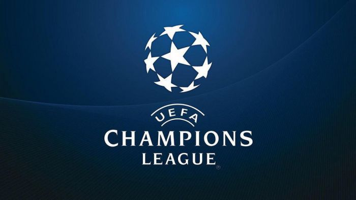 Liga Mistrzów. Real Madryt pokonał Inter Mediolan, Liverpool FC przegrał z Atalantą Bergamo, a Lewandowski znów strzelił gola (VIDEO)