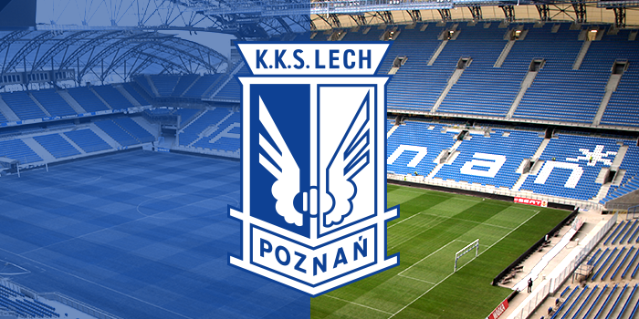 Jest skład Lecha Poznań na mecz ze Standardem. Brakuje dwóch ważnych obrońców