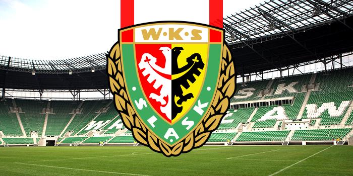 Koronawirus w Śląsku Wrocław. Zarażony jest piłkarz pierwszego zespołu