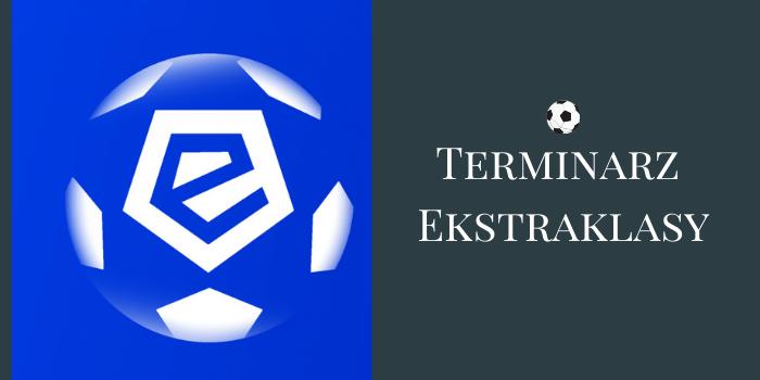 Ostatni gwizdek w PKO Ekstraklasie w tym sezonie rozbrzmi w 2020 roku w Białymstoku