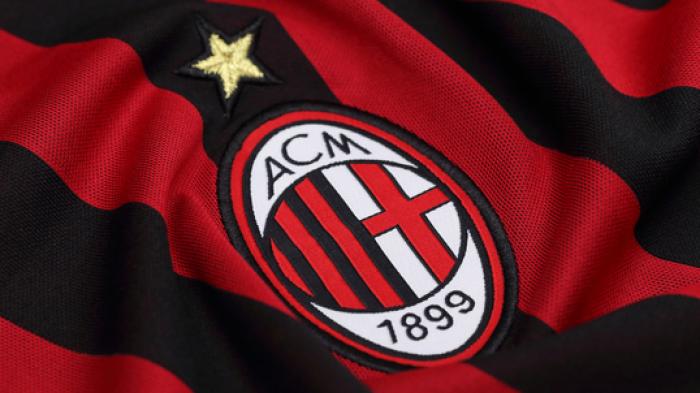 Trener AC Milan jest już zdrowy!