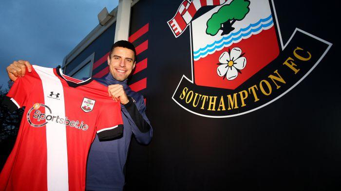 OFICJALNIE: Znana przyszłość Jana Bednarka! Reprezentant Polski związał się z Southampton FC nowym kontraktem