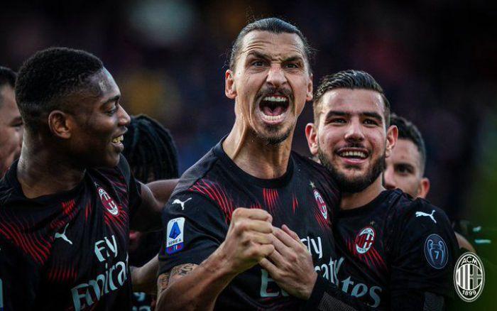 Czystki w AC Milan! Rossoneri chcą się pozbyć zimą czterech zawodników