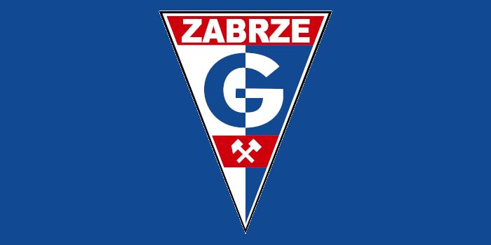 Dwaj piłkarze z Niemiec na celowniku Górnika Zabrze. Jeden był w Borussii Dortmund i Arsenalu!