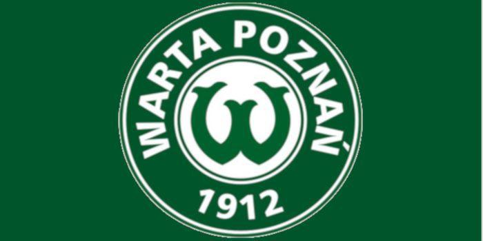 Warta Poznań bierze napastnika z sensacyjnego pogromcy Bayernu Monachium!