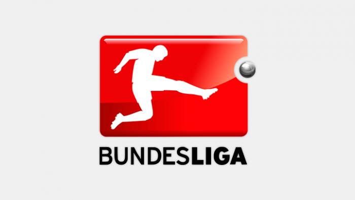 Klub z niemieckiej Bundesligi skreślił polskiego zawodnika! Ma odejść w zimowym okienku