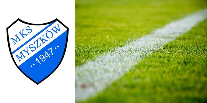 IV-ligowy MKS Myszków bliski sprowadzenia byłego gracza Wisły Kraków.
