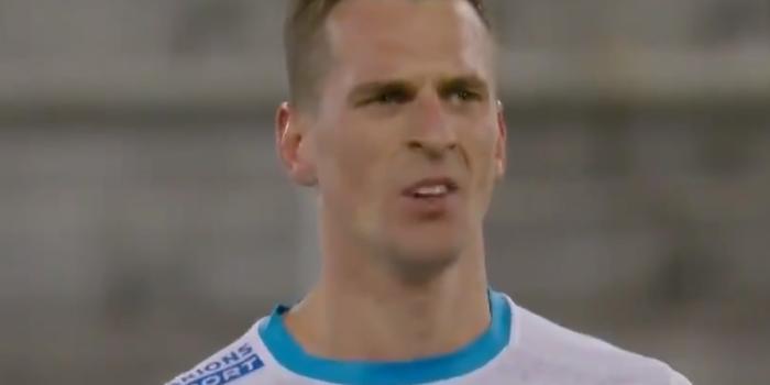 Milik w Marsylii tylko na chwilę... Znamy szczegóły jego umowy z Olympique. Latem szykuje się kolejny transfer