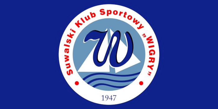 Odszedł z I-ligowca i wylądował w II lidze. Doświadczony piłkarz z Kielc przeniósł się do Suwałk