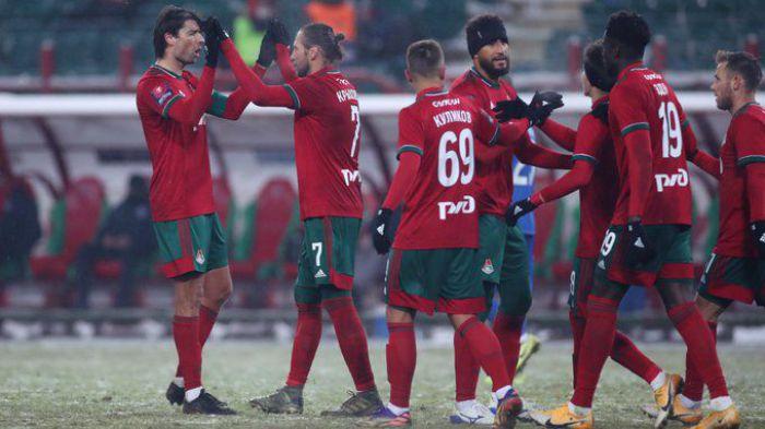 Grzegorz Krychowiak przypieczętował awans golem z karnego. Asysta Macieja Rybusa