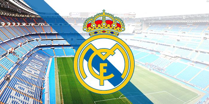 Talent gotowy poczekać i podpisać nowy kontrakt, by w końcu trafić do Realu Madryt!