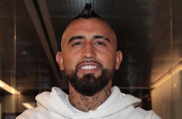 Olympique Marsylia chce ścignąć zawodnika Interu