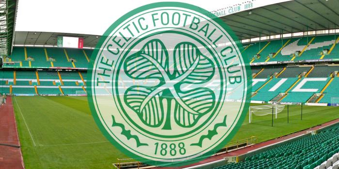 Wielki talent z Celtic FC blisko Leicester City! W tym sezonie strzelił już 20 goli