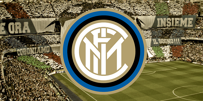Inter szuka napastnika. Argentyńczyk, który jeszcze nie błysnął w Europie, na celowniku lidera Serie A (VIDEO)