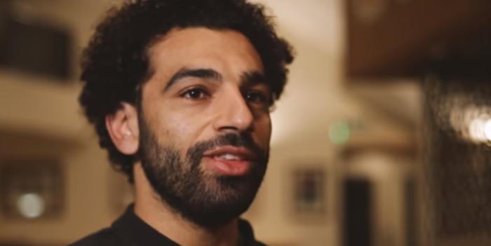 Mohamed Salah odejdzie z Liverpool FC! Wiadomo, którą ligę chcę podbić! Który gigant go weźmie?