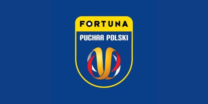 Fortuna Puchar Polski. PZPN podał terminarz 1/2 finału