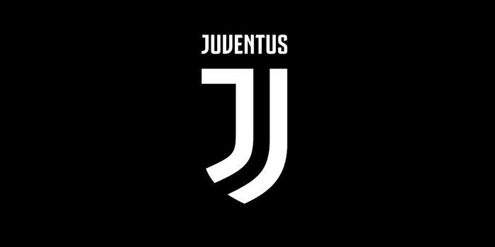 Juventus FC finalizuje hitowy transfer!