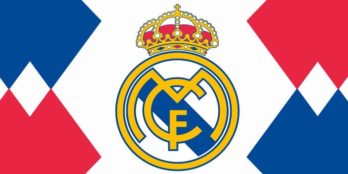 Wielka gwiazda na wylocie z SSC Napoli! Real Madryt otwarty na transfer