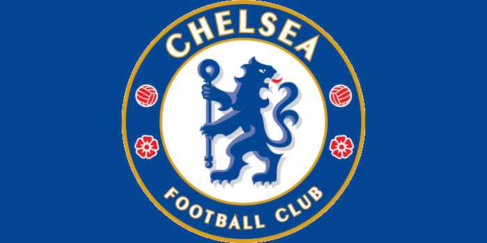 Leicester City chce środkowego napastnika Chelsea FC!