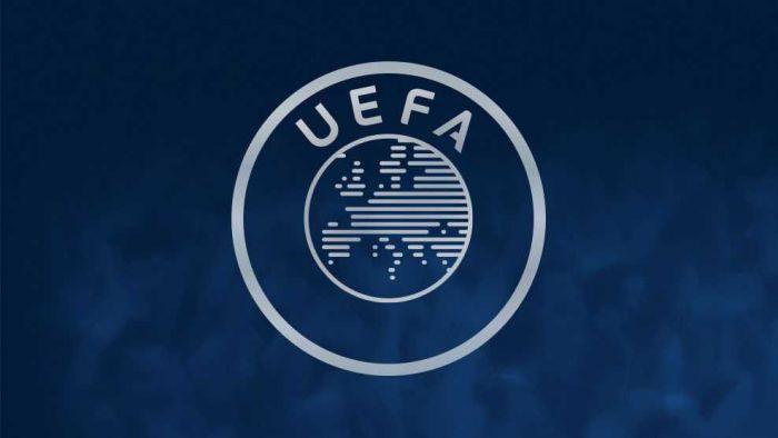 Bardzo mocna reakcja UEFA. Nie będzie patyczkowania się z klubami, które wezmą udział w rozłamie