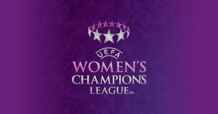 Koniec hegemonii! Niesamowita passa triumfów w Champions League przerwana