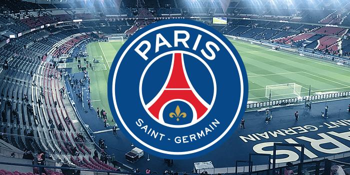 Dwa włoskie kluby chcą bramkarza Paris Saint-Germain!