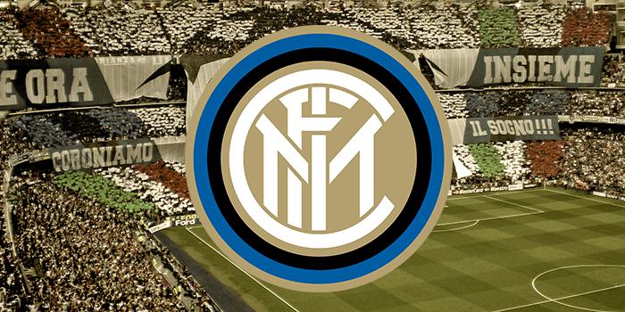 Zawodnicy Interu Mediolan nie będą pobierali wynagrodzenia?!