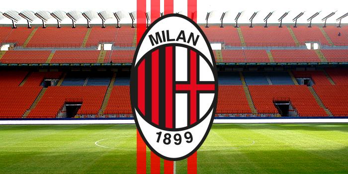 Tego zawodnika AC Milan nie sprzeda